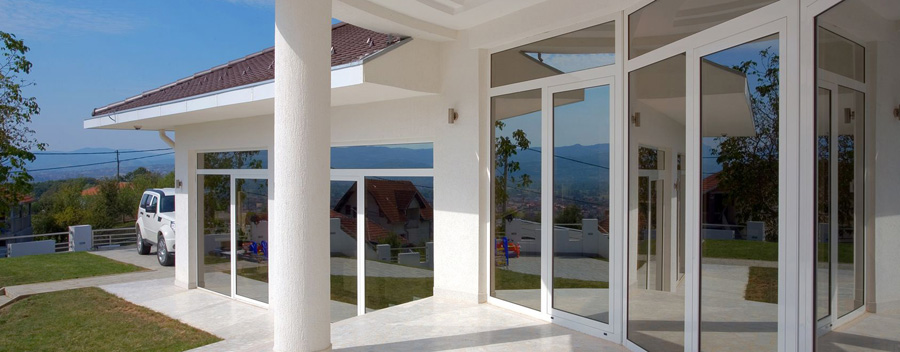 impact windows and doors florida