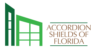 IMPACT WINDOWS AND DOORS IN MIAMI & SOUTH FL 2019