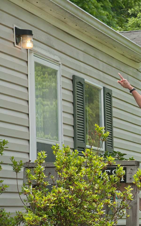 building inspections impact window center miami