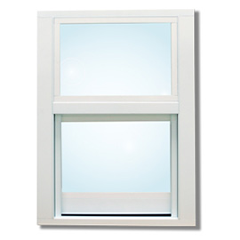 2-single-hung-Eco-guard-series-50-impact-window-center