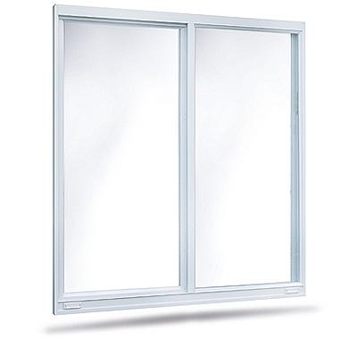 8500 horizontal rolling impact window center miami florida lawson