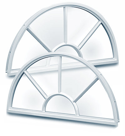 lawson 4200 hurricane guard impact windows miami designer