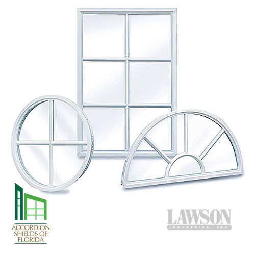 Lawson-Fixed-Window-Architectural-impact-windows-center