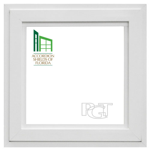 PGT-Impact-windows-center-casement-windows