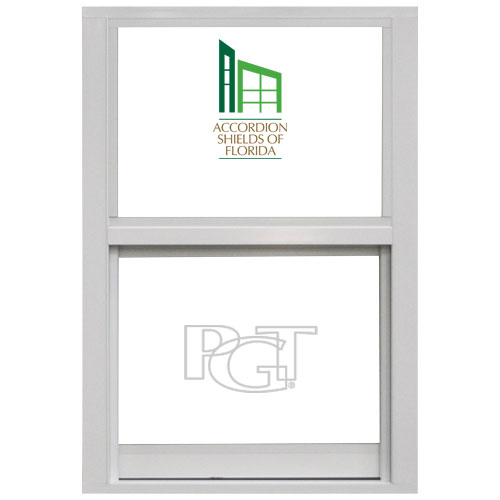 Impact windows catalog impact window center impact for Pgt vinyl sliding glass doors