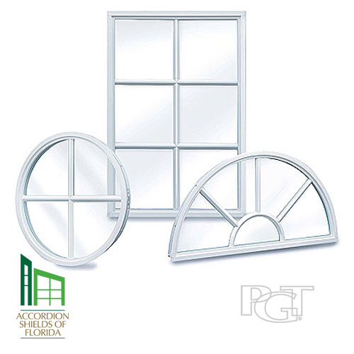 PGT-designer-Fixed-Window-Architectural-impact-windows-center