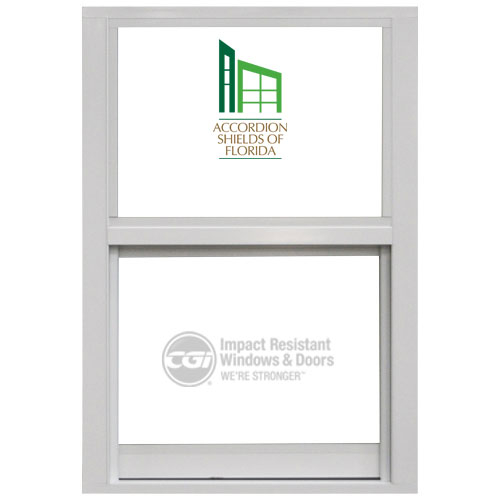 cgi-Impact-windows-center-single-Hung