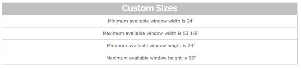 custome-sizes-impact-windows-center-miami-florida-horizontal-rolling-eco-guard-serie-200