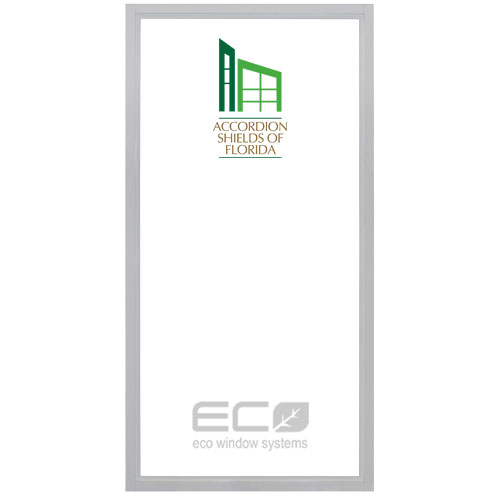 eco-Fixed-Window-Architectural-impact-windows-center