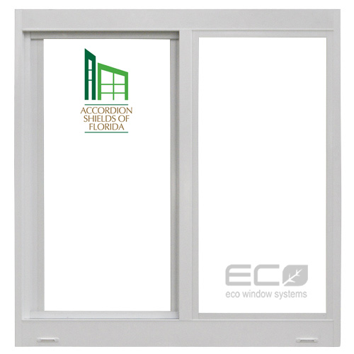 eco-Impact-Windows-Center-Horizontal-Roller