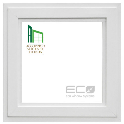 eco-Impact-windows-center-casement-windows