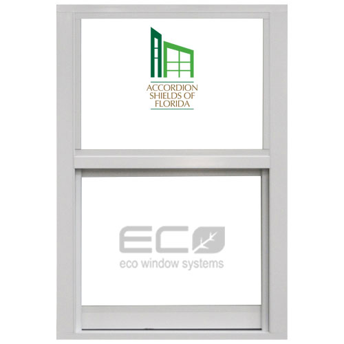 eco-Impact-windows-center-single-Hung