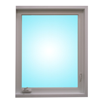 eco guard serie 500 casement window impact center miami florida