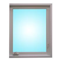 eco guard serie 500 casement window impact center miami florida