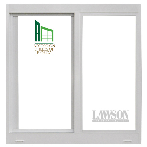 lawson-Impact-Windows-Center-Horizontal-Roller