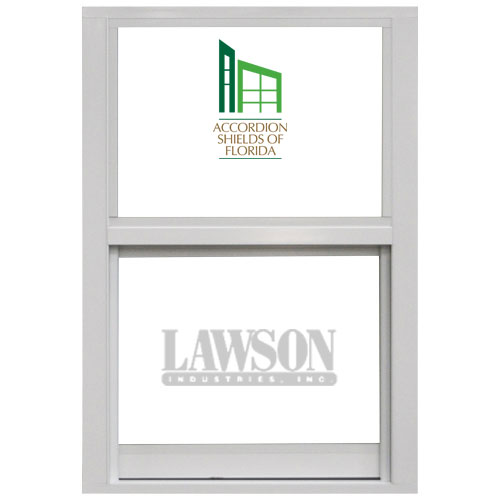 lawson-Impact-windows-center-single-Hung
