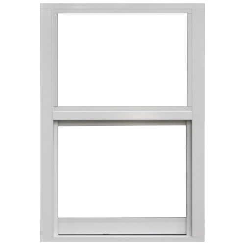 series100 single hung impact windows center miami florida
