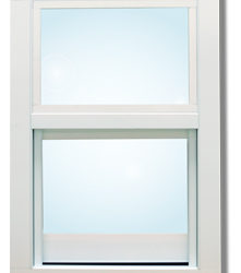 single-hung- Eco-guard-series-50-impact-window-center