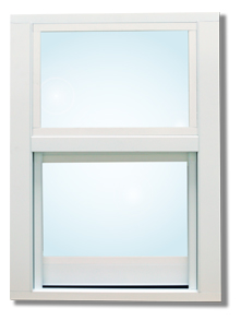 miami florida impact windows center eco guard serie 50 single-hung