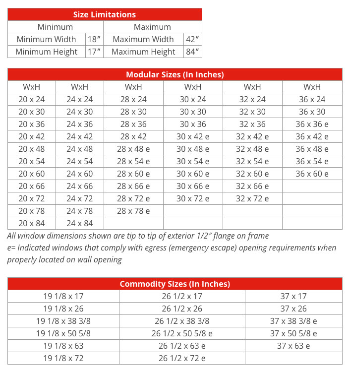CGI-Commercial-Collection-serie-238-casement-impact-window-miami-florida-sizes
