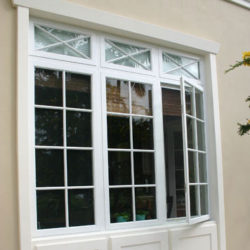CGI-Estate-Collection-Serie-238-Casement-Window