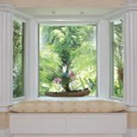 CGI-Targa-Serie-7300-Casement-Window
