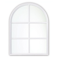 CGI-Targa-Serie-7500---Designer-Fixed-Window
