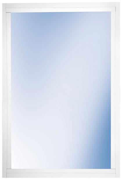 Sentinel-Fixed-cgi-serie-impact-windows-miami-collection