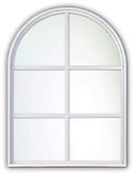 cgi designer fixed window sentinel serie 130 impact windows miami
