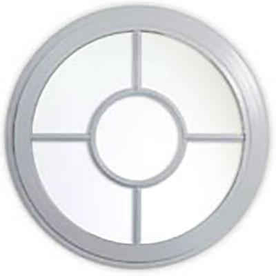 cgi-estate-collection-serie-238-designer-fixed-window