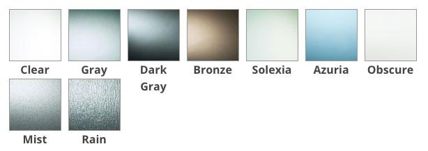 glass-color-targa-series-7100-cgi-impact-windows-miami-florida