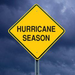 prepare-for-a-hurricane-impact-windows-and-doors-miami
