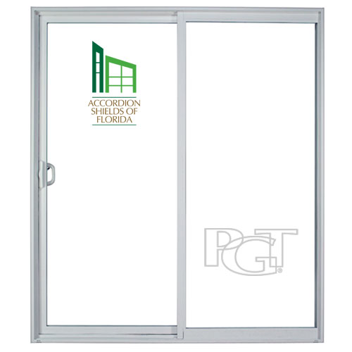 PGT-Impact-windows-center-Sliding-Style-doors