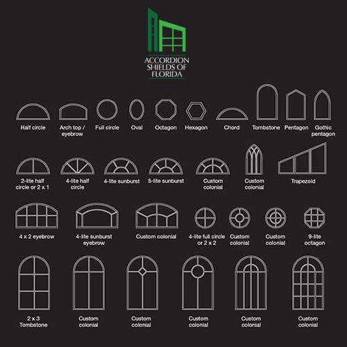 choose-your-impact-windows-in-miami-florida
