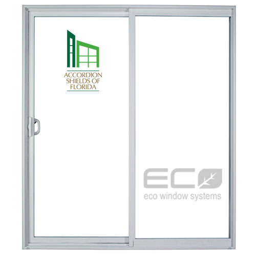 eco-Impact-windows-center-Sliding-Style-doors