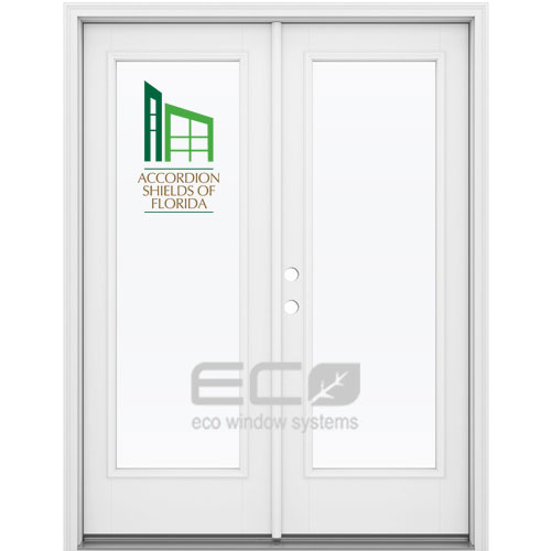 eco-Impact-windows-center-french-Style-doors