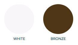 frame-colors-pgt-impact-doors-miami