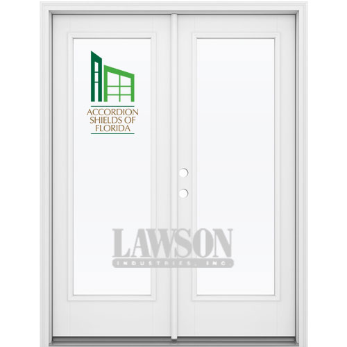 lawson-Impact-windows-center-french-Style-doors