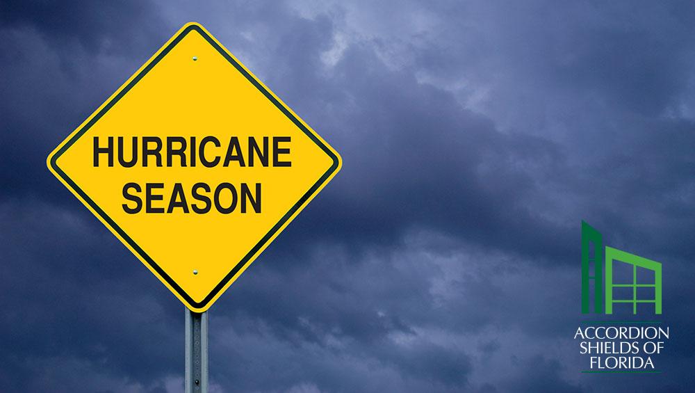 prepare-for-hurricane-season-impact-windows-miami