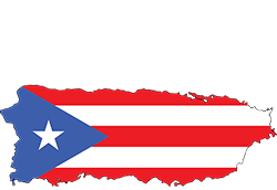 we-support-puerto-rico-impact-windows-center-miami