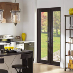 FD5455 Energyvue-vinyl-preferred-french-door-pgt-impact-door-miami