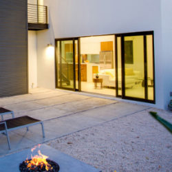 classicvue-max-aluminum-preferred-sliding-glass-door-pgt-impact-miami