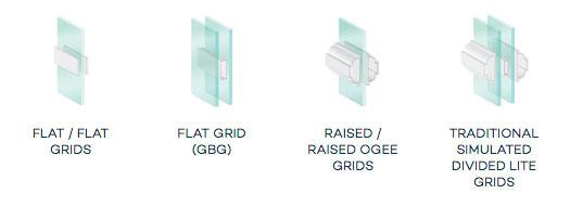 preferred-french-door-FD650-PGT-impact-doors-miami-florida