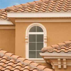 AR220-architectural-impact-window-PGT-miami-florida