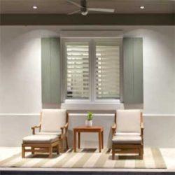 CA640-casement-impact-window-miami-florida-PGT