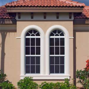 SH700-single-hung-impact-windows-miami-PGT