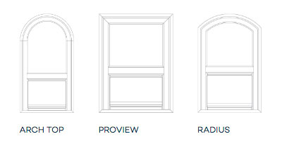 configurations-winguard-vinyl-single-hung-impact-windows-miami-PGT