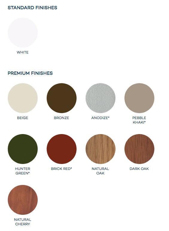 frame-color-winguard-vinyl-impact-windows-pgt-miami