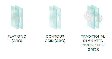 grid-options-winguard-vinyl-impact-windows-PGT-miami