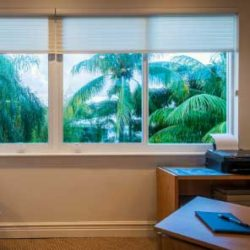 hr210-horizontal-roller-impact-windows-florida-miami
